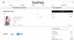 Boohoo USA Promo Codes September 2019 | Finder.com Thalia Coupon Graphic Design Deals 40 Off Wonder Bra Coupons Promo Discount Codes Buy The Curious Case Of Sweet And Spicy Sweetshop Book Now Spice Lingerie Set Sexy For Women Free Size Online Pin By Rebecca Soderman On Night Club Drses Bodycon Womens Swimwear Budgy Smuggler Uk Cyber Monday 2018 Wedding Deals Brides Need To Know About Asymmetric Button Tank Top Summer Swim Collection Available Naughty Coupons Sex Kinky Gift Him Boyfriend Box Love Vouchers Printable Valentines Up So Real Gsuwoo Shop