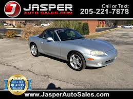 Jasper Auto Sales Select Jasper AL | New & Used Cars Trucks Sales ... Tempe Ram New Sales Fancing Service In Az Warrenton Select Diesel Truck Sales Dodge Cummins Ford Select Truck Excellent Electrical Wiring Diagram House Your Suv Dealer St Johns Nl Terra Nova Gmc Buick Everything About Used Cars For Sale Medina Ohio At Southern Auto Fort Collins Greeley Chevrolet Davidsongebhardt Ram Chevy San Gabriel Valley Pasadena Los 2015 Ford Super Duty F250 Srw Sale Tulsa Ok 74107 Dwayne Lanes Arlington A Marysville Snohomish County Oh 44256 Car Dealership And