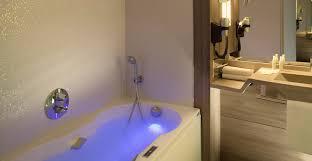 chambres et suites à l hôtel 4 étoiles oceania clermont ferrand