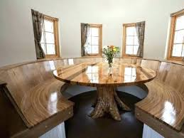 Amazing Design Ideas Dining Room Booth Seating Table Set Awesome Amusing Charming Plain For