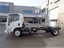 100 Izuzu Trucks 2018 New Isuzu NPRHD At Premier Truck Group Serving USA Canada