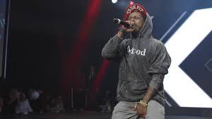Lil Wayne No Ceilings 2 Youtube by Ifitwasn U0027tforlilwayne Revisiting Lil Wayne U0027s Indisputable
