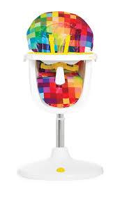 Svan Signet High Chair by 72 Best Children S High Chair Images On Pinterest High Chairs