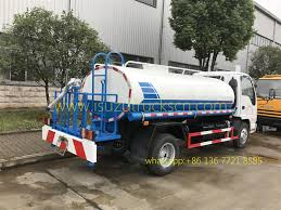 New Designed Water Lorry Truck Isuzu Water Sprinkler,Stainless Steel ... Water Hopper China Howo Sinotruck 6x4 Sprinkler Truck Tank Truckwater Truck Sinotruk Hubei Huawin Special For Sale In Dubai Whosale Suppliers 30ton Drking Trailer For Farm Milk Factory Use Filewater Tank Truckjpg Wikimedia Commons Parked Water Tanker Supply Mumbai Cityscape India Stock Manufacturers In Uae Tanks 15000l With Flat Cab 290 Hptanker Trucks 135 2 12 Ton 6x6 Water Tank Truck Hobbyland 2000 Gallon Ledwell Isuzu 4x2 5000l Sprinckle