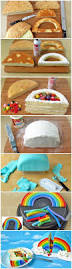 Pampered Chef Easy Accent Decorator Uk by 269 Best Cake Decorating Images On Pinterest Cakes Biscuits And