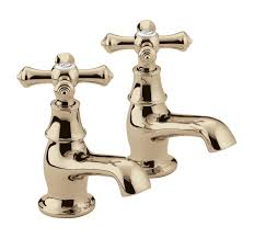 Basin Mixer Tap In Gold: Amazon.co.uk Black Kitchen Taps Amazoncouk Grohe Taps Graysonline Truck And Auto Accsories Paso Robles California Facebook Helicoil Gages Sti Screw Threaded Insert Deva Dfv095 Lever Action Bib Tap With Chrome Finish Cold Water Taps Accories Ca Services Youtube Monobloc Basin 143k Likes 35 Comments Diesel Addicts Eseltruckaddicts Single Flow Mixer With Swivel