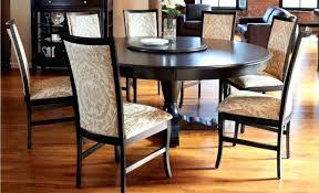 pedestal base rectangular dining table with leaf set extending