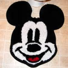 Mickey Mouse Bathroom Set Target by Mickey Mouse Bathroom Accessories Target Interior Design