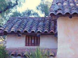 Mission Tile And Stone Santa Cruz by California Mission Tiles The Enchanted Manor