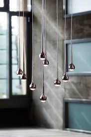 fallinf water 9 tobias grau design len lichtwände