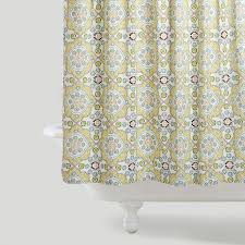 Best 25 World market curtains ideas on Pinterest