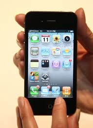Verizon iPhone What you need to know