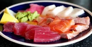 la cuisine japonaise cuisine japonaise
