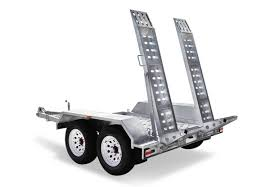7x4 Scissor Lift/Plant Trailer | Trailers | Stonegate Industries Automotive Car Scissor Lifts Northern Tool Equipment Spa Safety Lift Truck Youtube National Inc Aerial Work Platform Rental And Sales Used Genie 2668rtdiesel4x4scissorlift992cmjacklegs Scissor Forklift Repair Trailer Repairs Dot Jlg 4394rttrggaendesakseliftpalager Lifts Price Rotary The World S Most Trusted Lift Trucks Bases By Misterpsychopath3001 On Deviantart 1998 Gmc C6500 Dumpscissor Body Truck For Sale Sold At Pallet Trucks In Stock Uline Scissors Model Hobbydb 1995 Ford F750 Dump With Bed Item J6343