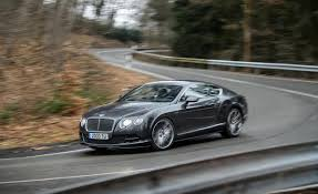 2015 Bentley Truck - Cars And Donation Carscoops Bentley Truck 2017 82019 New Car Relese Date 2014 Llsroyce Ghost Vs Flying Spur Comparison Visual Bentayga Vs Exp 9f Concept Wpoll Dissected Feature And Driver 2016 Atamu 2018 Coinental Gt Dazzles Crowd With Design At Frankfurt First Test Review Motor Trend Reviews Price Photos Adorable 31 By Automotive With Bentley Suv Interior Usautoblog Vehicles On Display Chicago Auto Show