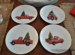 A Rustic Christmas Tablescape | Christmas Tree, Rustic Christmas And ... Suv Pickup Truck With Yellow Ribbon Bumper Sticker And Vermont Stock 1949 Colorado License Plate Number Tag Pair Plates Truck Study Suggests Using Two Saves Rources For States Ets2 Custom Name Youtube 144 Whosale Jon Boat Life New Mexico Law On Front Bumper Personalized Page 3 Tacoma World Lpr Access Control Vintage Antique Classic Car Automobile California Vanity Plates Perpetually Peeved More Tahiti
