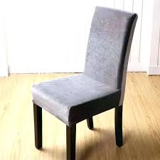 housse de chaise gifi couvre chaise gifi housse de chaise but housse de chaise