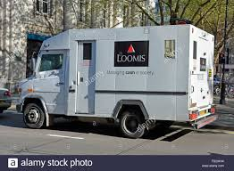 Loomis Cash Transporting Armoured Security Van Stock Photo ... Used Armored Intertional 4700 Filegarda Armored Car Ypsilanti Township Michiganjpg Wikimedia Retro Charlotte Loomis Fargo Heist Cash Carrier Shot In The Head At Altamonte Springs Publix Truck Robbed Bank The Augusta Chronicle Slideshow New Evidence Photos From Strip District Heist Greenville Guard Charged Theft Of 60k Truck Editorial Stock Image Image Company Money Pictures Security Van Exchange Square Manchester City Crashes On Highway 169 In Tulsa Newson6com