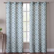 Joss And Main Curtains by Found It At Joss U0026 Main Rachael Single Curtain Panel Mom U0027s