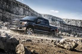 2018 Ford F-150 Columbus, OH. Mobile Food Mania Columbus Adventures Ricart Ford Is A Groveport Dealer And New Car Used Chevy Colorado For Sale Ohio 2019 20 Top Car Models 1992 Chevrolet Ck 1500 Series Stepside Silverado Stock 111058 For Taco Trucks In Where To Find Great Authentic Mexican Used Cars Oh Jersey Motors 1955 Pickup F100 L16713 Sale Near Arts Fest Burlesque Among List Of Things To Do This 1949 Dodge B50 102454 Detailing Auto Ram Lease Finance Offers Near 1985 Classiccarscom Cc1050095