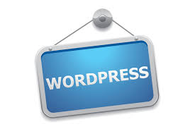 Is Cheap Hosting For Wordpress Really Worth It? How To Buy Cheap Web Hosting From Hostgator 60 Off Special 101 Get Started Fast Web Hosting With Free Domain 199 Domain Name Register 8 Cheapest Providers 2018s Discounts Included The Best Dicated Services Of 2018 Publishing Why You Should Avoid Choosing Cheap Safety Know About Webhosting Provider Real 5 And India 2017 Easy Rupee For Business Personal Websites In In Pakistan Reseller Vps Sver Top 10 Youtube
