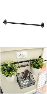 Plants For Bathroom Counter by 85 Best For The Home Images On Pinterest Home Diy And Live