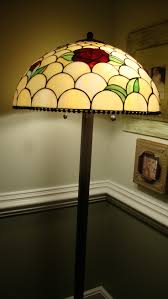 Ashley Furniture Tiffany Lamps by 168 Best Lovely Lamps U0026 Lanterns Images On Pinterest Moroccan