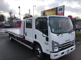 RECOVERY TRUCK SERVICE TOW CAR TOWING BREAKDOWN LONDON | In Wanstead ... Pics Customized Isuzu Dmax Mobile Service Vehicle Teambhp Marijampols Autobus Parkas Ibandytas Autobusas Turquoise The Beast Fxz 1500 Service Truck New Used Commercial Dealer Houston Texas Sales Graff Center Of Flint And Saginaw Michigan Forward 4x4 S4858 Its Free Padang Jawa Shah Alam Bays Autoworld Ms1000 Mine Spec Trucks Australia Shermac Cit Llc Tcr Food Takes Delivery Forwards From Aquila 2011 Npr 14ft Utility At Industrial Power