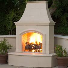 Patio Propane Outdoor Fireplace MSP Design Show Stylish Propane