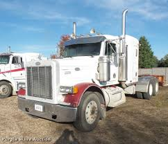 1997 Peterbilt 379 Semi Truck | Item DB8080 | SOLD! December... Freightliner Trucks In Iowa For Sale Used On Buyllsearch 1986 Semi Truck Item Bz9906 Sold November 48 Flatbed Trailers For Irving Denton Txporter Truck Truck Trailer Transport Express Freight Logistic Diesel Mack Ari Legacy Sleepers 2001 Sterling At9500 Sale Sold At Auction July 21 Dons Auto Hauling Corngrain Bins Farm Proud To Be A Farmer Minnesota Railroad Aspen Equipment Jordan Sales Inc 2007 Columbia Cl120st E4650 Show Historical Old Vintage Trucks Youtube
