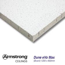 Armstrong Acoustical Ceiling Tile 704a by Victorian Ceiling Tiles Armstrong Victorian Ceiling Tiles