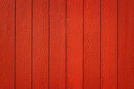 Free Texture Red Barn Wood