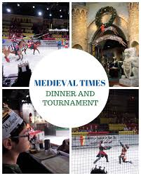 Crafty And Wanderfull Life: Medieval Times Dinner And Tournament ... Im Not Jesting Theres Jousting At Medieval Times Toronto Dinner Tournament Review By Nicole Standley Home Facebook Groupon Medieval Times Dallas Free Applebees Printable Coupons Crafty And Wanderfull Life And Pirates Adventure Vs Dallas Off The Border Menu Kgs Kissimmee Guest Services Ronto Coupon Code Restaurant Deals Haywards Heath Jesica Helgren Why Show Your Chivalry Fill Pantry Drive