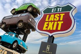 Last Exit - Street Food Truck Park - Dubai, UAE Excite Rallye Raid Team Tests New Evoque Dakar Racer Photo Image 2x Steering Kart Racing Wheel For Nintendo Wii Remote Control Truck Cover Und Dvd Jailbreak Homebrew Forum Monkeydesk Big Cal Reviews Youtube Mario 8s First Dlc Pack Features An Excitebike Level Save November 2017 Granbery Studios Blog And Ramblings What Songs Are Best To Play As The Custom Soundtrack 2006 Ebay Videogame Of Day Real Life Wallpaper Nes Last Exit Street Food Park Dubai Uae Box Collection Papercraft Model 2007 Game Art Troy Harder