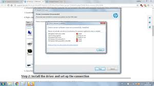 Hp Deskjet Printer Help by Hp Deskjet 2132 Usb Not Connect Hp Support Forum 6048861