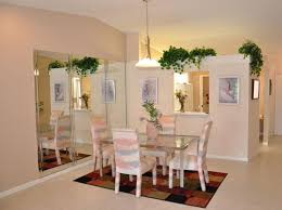 Classy Craigslist Miami Furniture By Owner With Additional Small