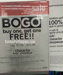 Kmart Promo Code July 2018 - Thai Place Boston Massachusetts November 2018 Page 105 Cpsifp7eu Hot Grhub Promo Codes 2019 For Existing Users August Mikes Bikes Coupon Book Of Love Coupons Working Person Code Nike Offer How To Get Your Kids Say No Strangers Bite Squad Offers Free Dad Deliveries During Fathers Day Weekend Doordash Coupon Trivia Crack Tax Deals And Stuff The New Warm 1069 Fresh Direct Second Order Michaels Picture Frames Squad Coupon 204 Best Coupons Images In Coding Click Onefamily Save 10 Off Fyvor
