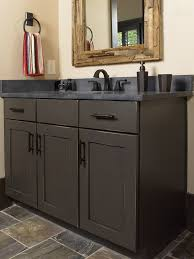 Wellborn Forest Cabinet Colors by Micka Cabinets Your Kitchen Cabinets Resource