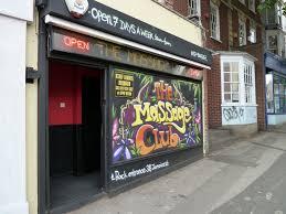 100 Massage Parlours In Cheltenham Bristol Traffic Artistic