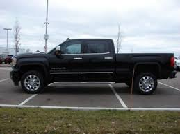 Gmc Sierra 2500 Hd Crew Cab In Michigan For Sale ▷ Used Cars On ... Cheboygan Used 2014 Chevrolet Silverado 1500 Vehicles For Sale Preowned In Blairsville Watson Buick Lasco Ford Sale Fenton Mi 48430 Buy Sell Cars 1954 Ford F100 East Lansing 31956 1979 Ck Truck Classics On Autotrader The New 2015 F150 Grand Haven At Stiwell Lincoln Hillsdale Autocom Flatbed Pickup Bsused Utility Beds Best Manistee 49660 Trucks Toprated 2018 Edmunds Of Kelley Blue Book 2016 Ram Is Near Detroit