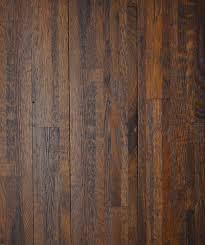 Hickory Laminate Flooring Menards by Stylish Menards Wood Flooring Decor Of Laminate Flooring Menards