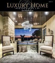 100 Modern Homes Magazine Contemporary For Sale Austin Tx Unique Meadocroft