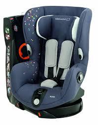 siege auto bebe confort iseos tt auto bebe