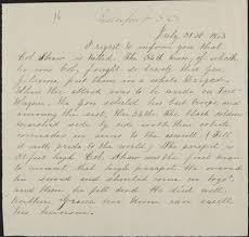 Civil War 54th Massachusetts Volunteer Infantry mander Robert
