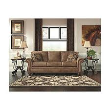 signature design by ashley sofas loveseats on sale sears