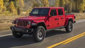 The 2019 Jeep Gladiator Is An Absolute Beast Of A Truck The All New Jeep Gladiator Truck Diehl Of Grove City 20 Debuts Offroaders Pickup Truck First Photos Info Specs Wrangler Pickup Rubicon Road Trail Driving Interior Exterior Auto Shdown Vs 2019 Ford Ranger Motor Trend Live From La Show Qr800at By Light Tire Size Lt24575r16 Offroad Expedition Georgia Proline Tires Black 12mm Hex Wheels Traxxas Rustler 110 Is An Absolute Beast A Arrives With New Truckthe