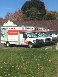 U-Stor-It - Olean, NY - U-Haul Uhaul Truck Rental Reviews Homemade Rv Converted From Moving 26ft Whats Included In My Insider Auto Transport Ubox Review Box Of Lies The Truth About Cars Burning Out A Uhaul Youtube Self Move Using Equipment Information Hengehold Trucks Across The Nation Bucket List Publications
