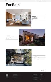100 Www.modern House Designs Modern Real Estate Website Design Development Case Study