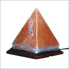 himalayan salt ls himalayan salt ls suppliers and