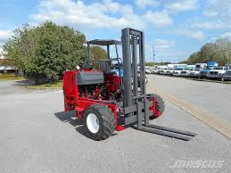 Moffett -m5500 - Forklift Trucks - Others, Price: £17,299, Year Of ... Used Moffetts Piggy Back Ailertruck Mounted Forklifts For Sale 2003 Diesel Moffett M5500 Truck Forklift Sod Loaders Hiab Launches The Moffett M5 Nx Truck Mounted Forklift M8 Kings Transport Services Ltd M2403w Forklifts Price 6097 Year Of The Delivery Residential Remodel By Kuiken Receives Order For From Topps Tiles 26 Tonne Rigids Farsley Hiab Brochure Prospekt Auto Brochure
